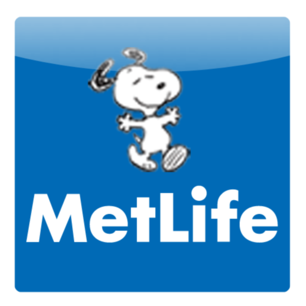 MetLife | Peanuts Wiki | Fandom powered by Wikia