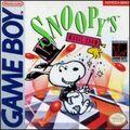 Snoopy's Magic Show.jpg