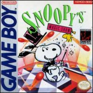 File:Snoopy's Magic Show.jpg