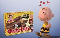 Peanutsposters charlie-qpovee