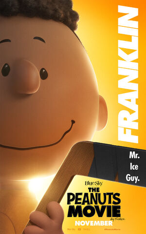 File:The Peanuts Movie Franklin poster.jpg