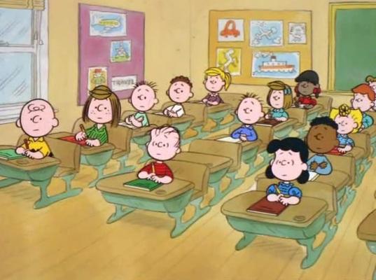 File:Classroom.jpg