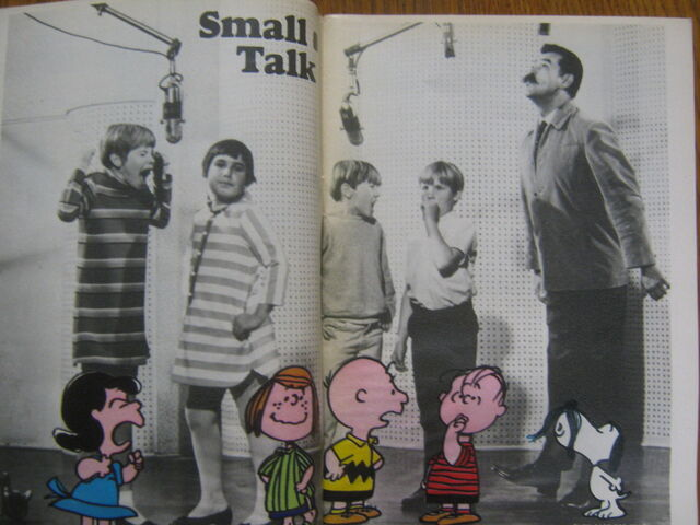 File:1968 TV Guide - Peanuts recording.JPG