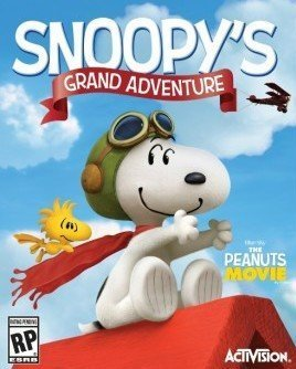 File:Snoopy's Grand Adventure cover.jpg
