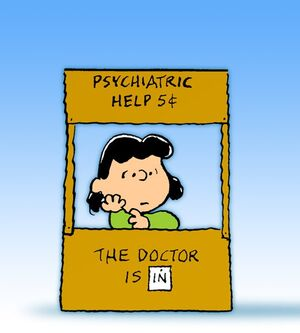http://vignette2.wikia.nocookie.net/peanuts/images/4/49/Lucy-van-pelt-1-.jpg/revision/latest/scale-to-width/300?cb=20101130041135