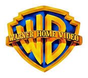 Wbhv logo