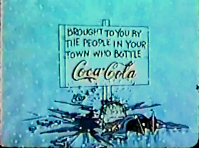 File:A Charlie Brown Christmas CocaCola.png