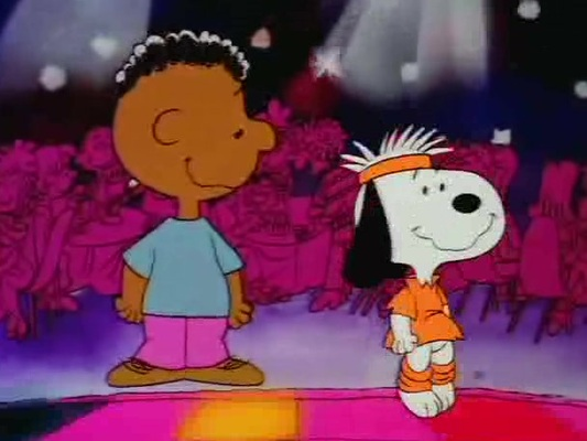 File:Snoopy&franklin.jpg