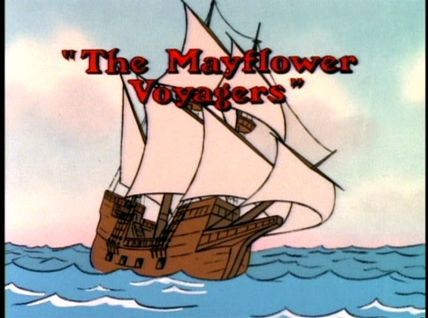 File:MayflowerVoyagers.jpg