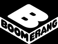 File:New Boomerang logo.png