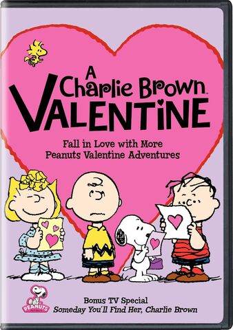 File:Charlie Brown Valentine DVD.jpg