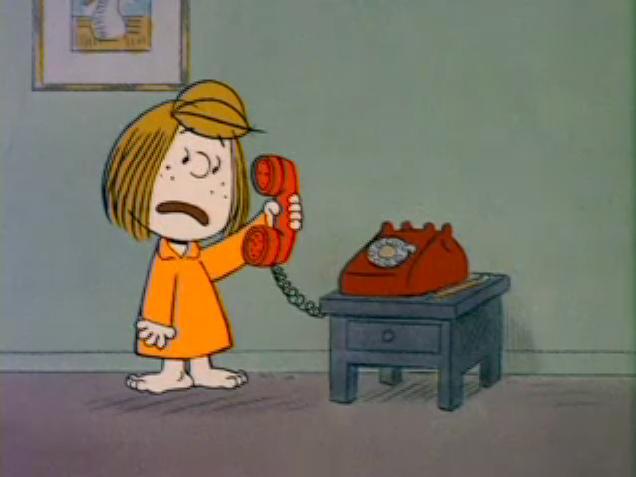 File:Snoopy's Getting Married, Charlie Brown 4.jpg