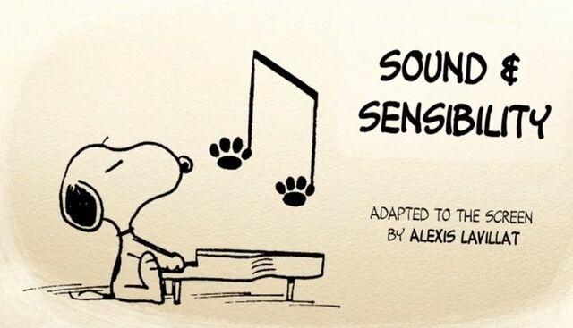 File:Sounds and sensibility.jpeg