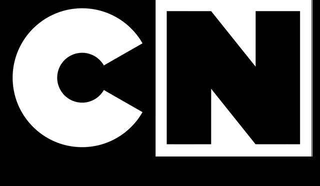 File:Cartoon Network HD Wallpaper Logo.png