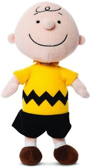 Aurora-world-10-peanuts-soft-toy-charlie-brown-doll-from-snoopy-4649-p