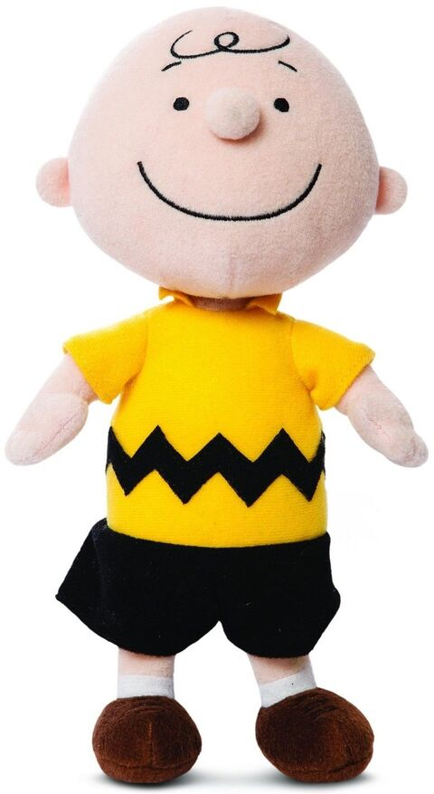 File:Aurora-world-10-peanuts-soft-toy-charlie-brown-doll-from-snoopy-4649-p.jpg