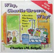 Why-Charlie-Brown-Why