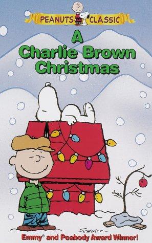 File:Charlie Brown Christmas VHS 1996.jpg