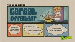 File:Cereal Offender Title Card.jpg