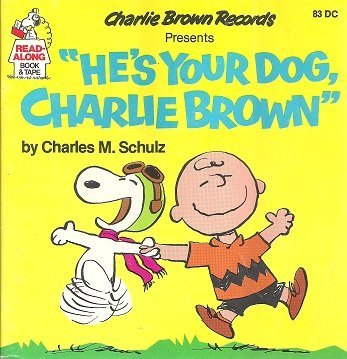 File:Hes your dog charlie brown.jpg