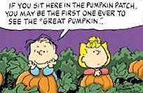 File:Linus Sally Pumpkin Patch.jpg