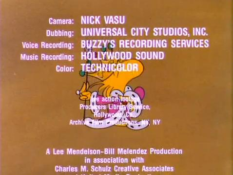 File:King Woodstock on Credits Screan.jpg