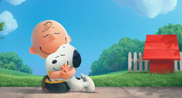 File:Peanuts Movie.jpg
