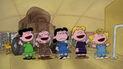 Bon Voyage, Charlie Brown (1)