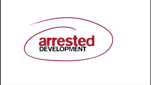 File:ArrestedDevelopment.png