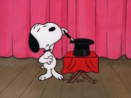 File:Snoopymagichat.png