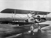 300px-RAF Sopwith Camel-1-