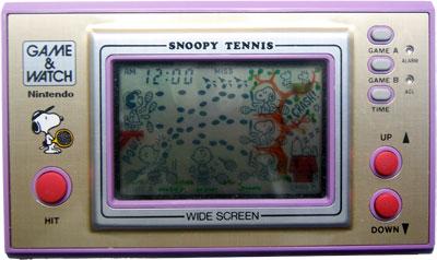 File:SnoopyTennis (G&W).jpg