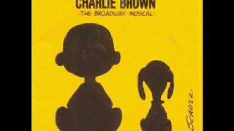 You're a Good Man Charlie Brown part 7