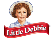 LittleDebbieLogo