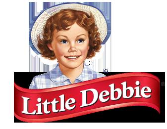 File:LittleDebbieLogo.png