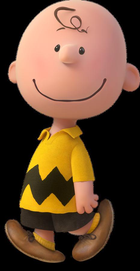 Image - Charlie-brown.png | Peanuts Wiki | Fandom powered ...