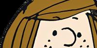 Peppermint Patty