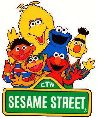 File:Sesame street friends-1-.jpg