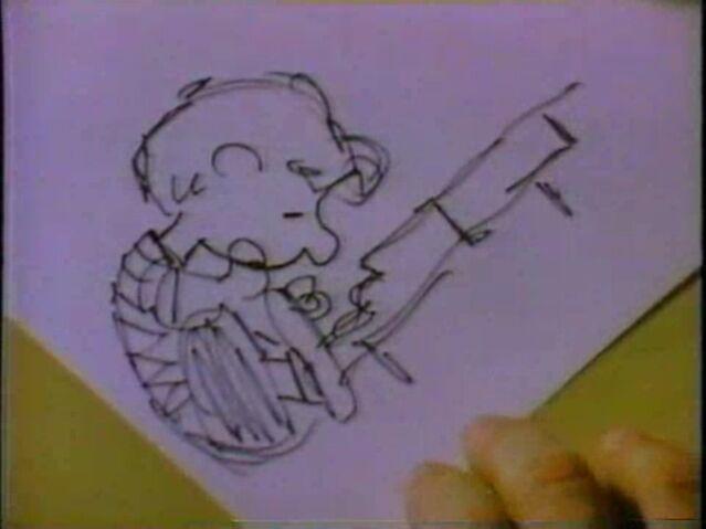 File:Drawing Schroeder.JPG