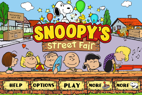 File:Snoopy8217s-street-fair 4-1-.jpg
