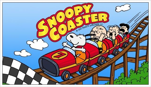 File:Snoopy Coaster.jpg