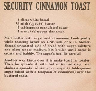 File:Security Cinnamon Toast.jpg