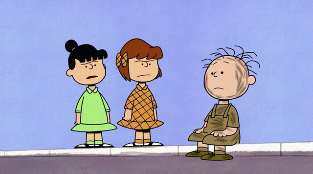 File:Violet, Patty and Pig-Pen.png