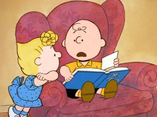 File:Charliebrown&sally.jpg