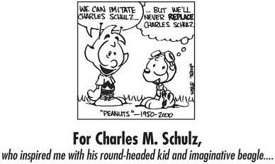 File:Melonpool dedication to Schulz.png