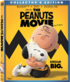 The Peanuts Movie Blu-ray.png