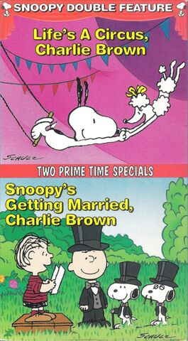 File:SnoopyDoubleFeature9.jpg