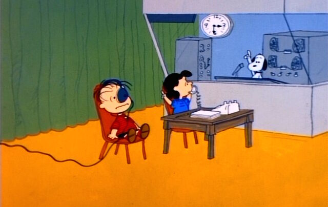 File:Youre-not-elected-charlie-brown-23.jpg
