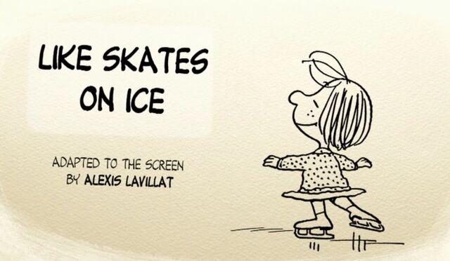 File:Like skates on ice.jpeg