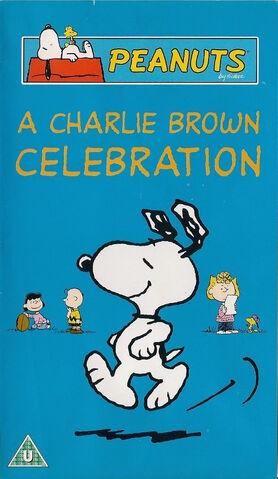 File:A Charlie Brown Celebration UK VHS 2004.jpg